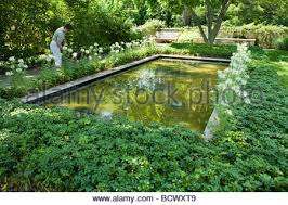 Ohio Botanical Gardens Cleveland Ohio Circle Cleveland Botanical Garden