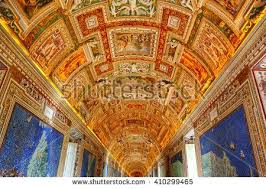 87 best vatican images on vatican painting and