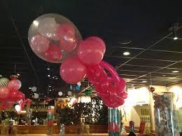 balloon delivery mesa az cherri s balloons baby shower balloons gilbert arizona balloons