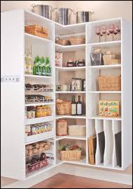 Kitchen Corner Ideas by Kitchen Corner Kitchen Shelving Unit Corner Kitchen Shelving