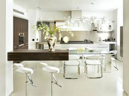 small kitchen dining table ideas open plan kitchen dining family room ideas a gallery design