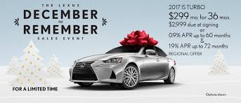 lexus convertible 2017 hendrick lexus charlotte in nc serving rock hill weddington