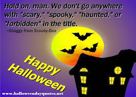 happy halloween funny picture cute happy halloween quote the biggest poetry and wishes website