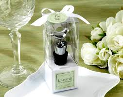 best wedding favors deciding on the best wedding favors for your guests a guide