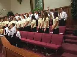 42 best youth choir drama images on ministry ideas