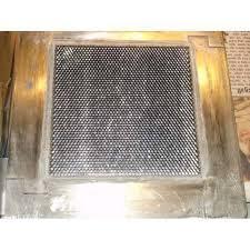 nickel electroforming electroforming service nickel electroforming service service