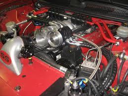 best engine bay pics don u0027t quote pics page 26 ls1tech