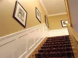 Fiberglass Wainscoting How To Install Wainscoting Lowes Your Dream Home Lowe U0027s Bathroom