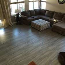 Laminate Flooring Las Vegas Nulook Floor 411 Photos 81 Reviews Flooring 5277 Cameron