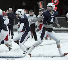 slideshow thanksgiving football 2014 peabody vs saugus