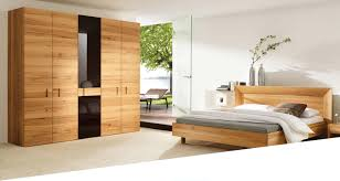 home interiors in chennai interior decors in chennai interior designers