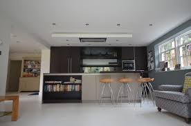 sheen kitchen design twickenham sheen kitchen design