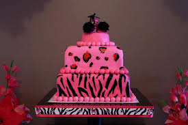 animal print themed baby shower cake cakecentral com