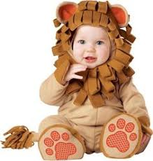 Halloween Costumes 8 Month Boy Infant Lil Monkey Costume Monkey Costumes Monkey Infant