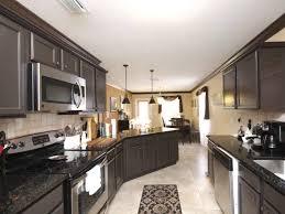 eielson afb housing floor plans hurlburt field housing floor plans house plan