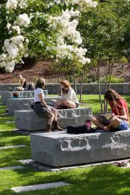 memorial garden memorial garden architects
