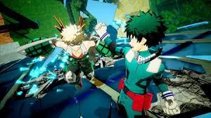 imagenes juegos anime todos los juegos de anime confirmados para 2018 tierragamer