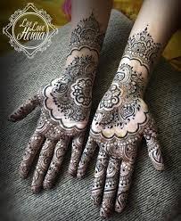 2183 best henna images on pinterest michigan frances o u0027connor