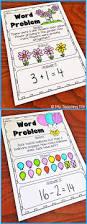 addition u0026 subtraction word problem worksheets kindergarten and