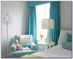 Little Girls Bedroom Curtains Curtains For Little Bedroom Bedroom Home Design Ideas