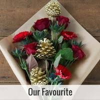 Flowers Direct Flowers Direct Discounts Vouchers Codes And Great Prices