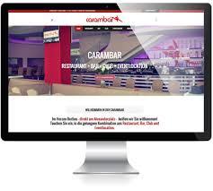 webseiten design jayben grafikdesign print webdesign aus berlin