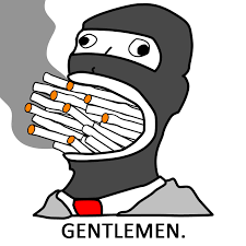 Origin Of Meme - meme origin concept giant bomb