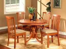 Thomasville Cherry Dining Room Set unfinished dining chairs unfinished ladder back arm chair full