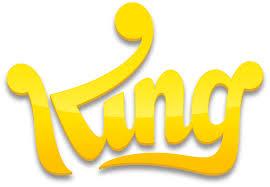 flower garden games online blossom blast saga king