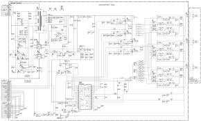 philips 32hfl57 lcd tv smps circuit diagram how to enter the