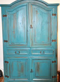 best 25 turquoise painted furniture ideas on pinterest