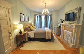 bedroom color palettes