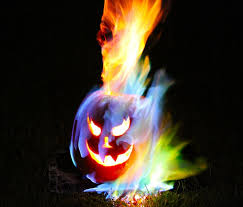 Halloween Pumpkin Lantern - 127 best halloween jack o lantern ideas images on pinterest
