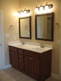 bathroom double vanity upgrading one bathroom vanity sink to