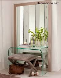 Dressing Table Idea 30 Modern Dressing Table Designs For Bedroom Ideas Mirrors