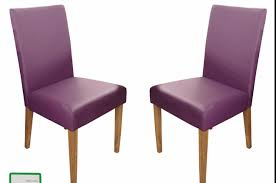 tact accent chair tags accent chairs purple accent