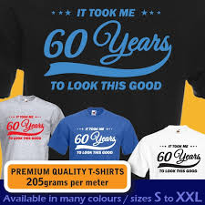 gift ideas 60 year woman 41 best 80th birthday ideas images on birthday ideas