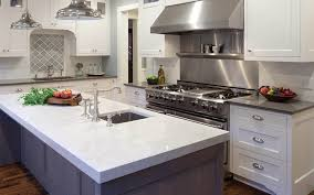 Kitchen Countertops Near Me by Gallery