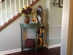 Entrance Way Tables Elegant Interior And Furniture Layouts Pictures 27 Best Rustic
