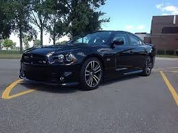 2012 dodge charger srt8 bee 2013 dodge charger srt8 bee cars for sale