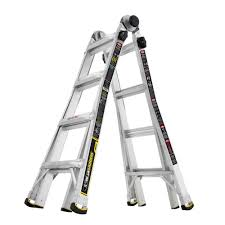 22 ft ladder home depot black friday sale gorilla ladders 17 u0027 mpx telescoping multi position ladder page 3