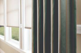fabric treatments interior design san diego ca