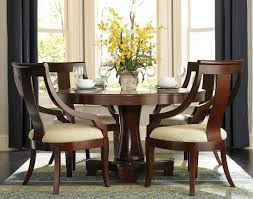 G Plan Dining Room Furniture by Dining Room Beautiful Dining Room Chairs Beautiful Furniture