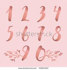 gold color stock images royalty free images u0026 vectors shutterstock