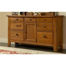 broyhill bedroom furniture broyhill fontana changed and