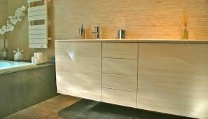 Lowes Kitchen Design Center Bamboo Kitchen Cabinets Lowes Design Center A Home Smarttechs Info