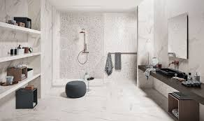 love ceramic tiles u2022 tile expert u2013 distributor of italian and