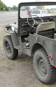willys jeep lift kit 756 best mimos images on pinterest jeep willys jeep stuff and jeeps