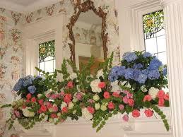 Kentucky Derby Flowers - kentucky derby flowers the english garden for wedding flowers