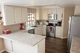 Small Kitchen Designs Australia Subway Tiles Kitchen Designs Home Furniture And Decor